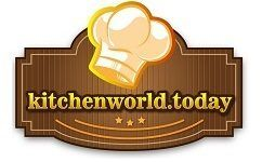 Kitchenworld.today