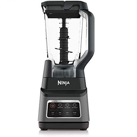 Ninja-BN701-Professional-Plus-Blender-with-Auto-iQ-and-64-oz