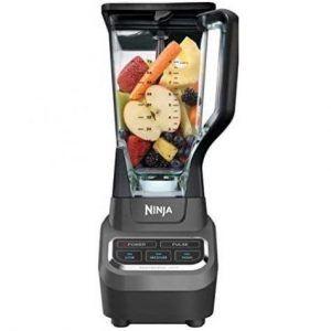 Ninja-Professional-72-Oz-Countertop-Blender-with-1000-Watt-Base