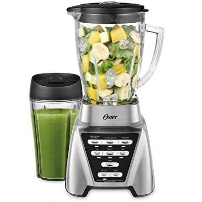 Oster-Blender-Pro-1200-with-Glass-Jar-24-Ounce-Smoothie